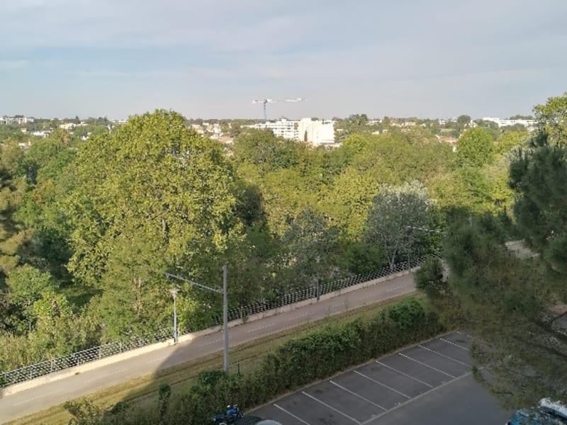 Vente appartement Montpellier 244000€ - Photo 2