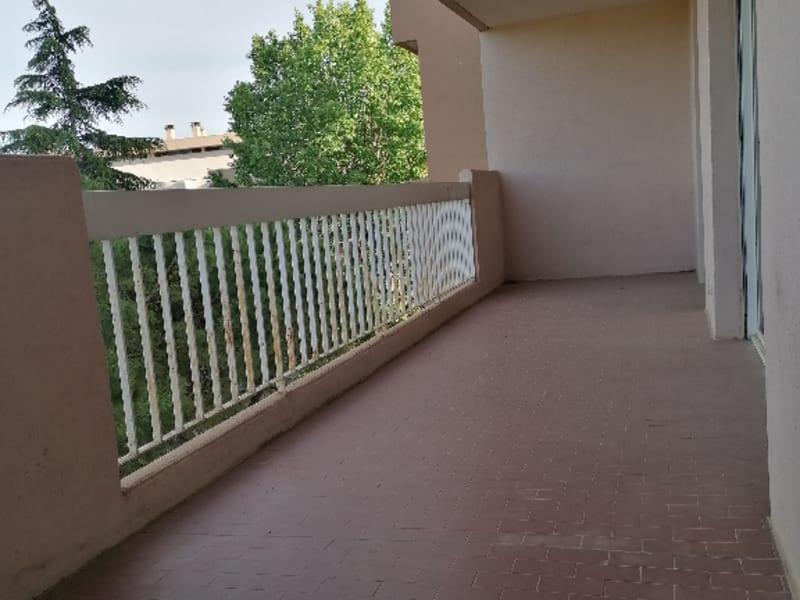 Vente appartement Montpellier 244000€ - Photo 3