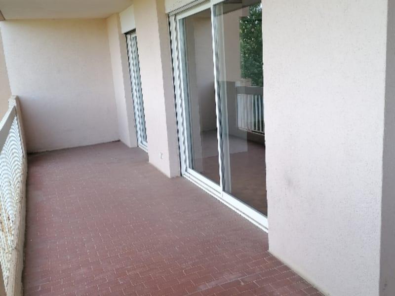 Vente appartement Montpellier 244000€ - Photo 4