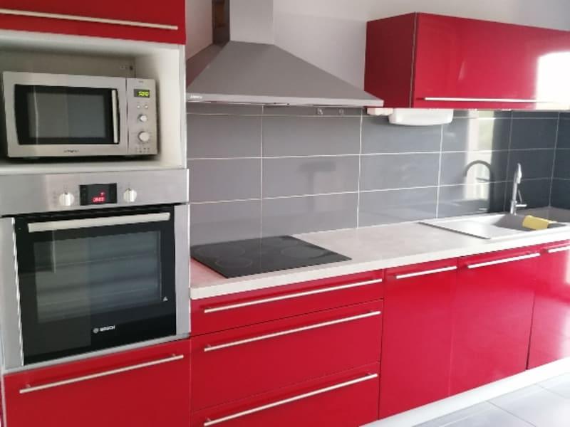 Vente appartement Montpellier 244000€ - Photo 5