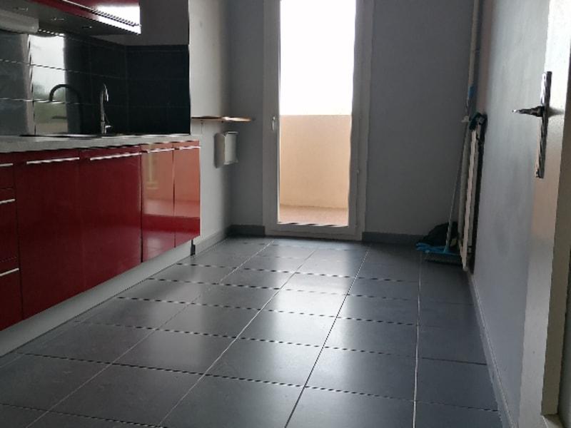 Vente appartement Montpellier 244000€ - Photo 7