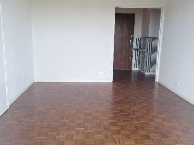 Vente appartement Montpellier 244000€ - Photo 8