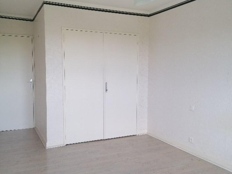 Vente appartement Montpellier 244000€ - Photo 9