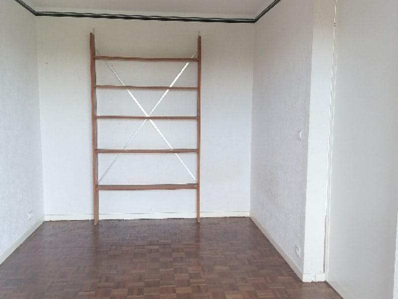Vente appartement Montpellier 244000€ - Photo 10
