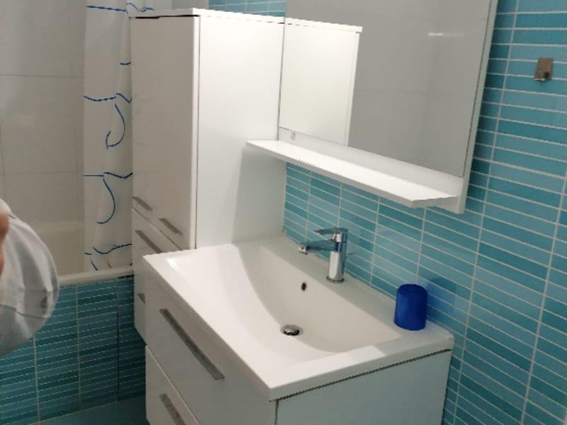 Vente appartement Montpellier 244000€ - Photo 12