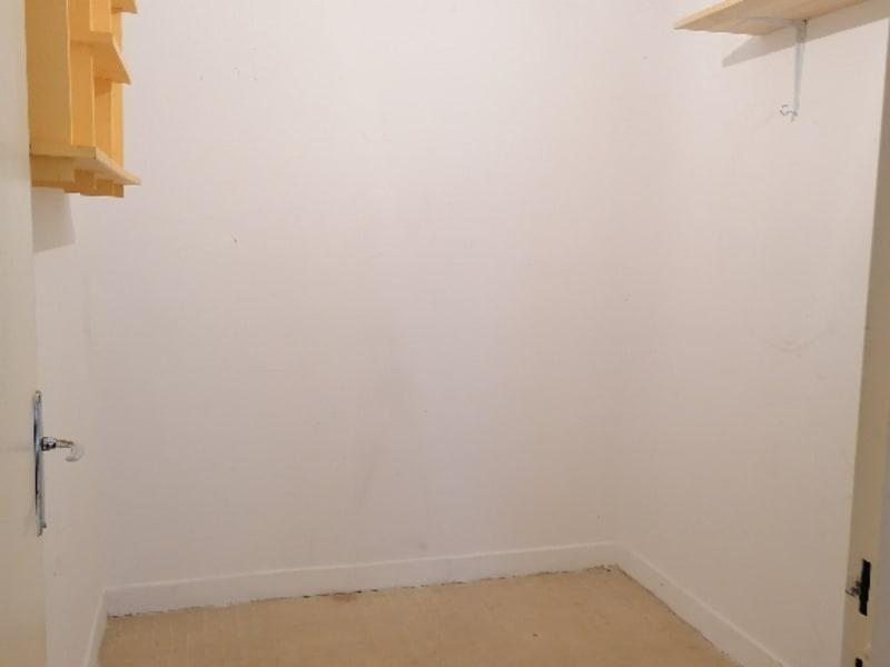 Vente appartement Montpellier 244000€ - Photo 14