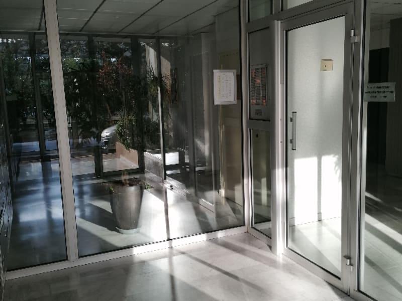 Vente appartement Montpellier 244000€ - Photo 15