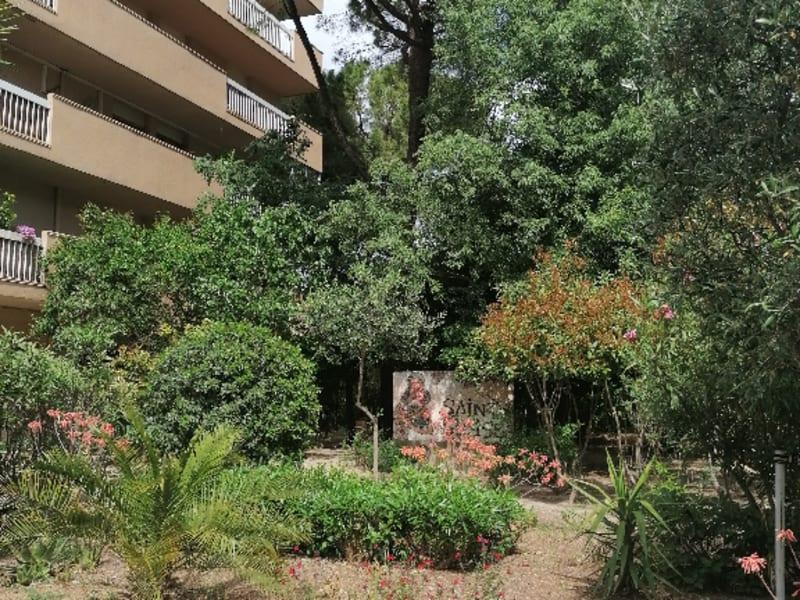 Vente appartement Montpellier 244000€ - Photo 17