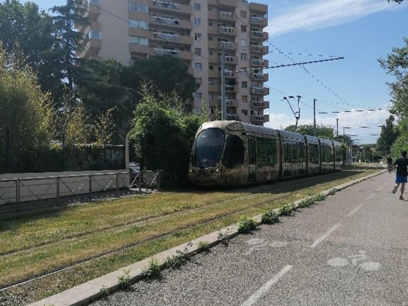 Vente appartement Montpellier 244000€ - Photo 18