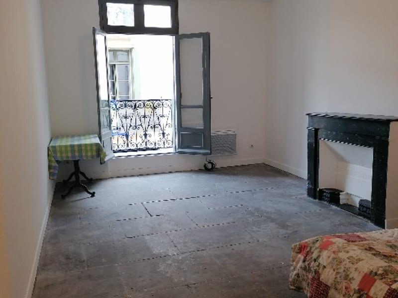 Vente appartement Montpellier 99000€ - Photo 2