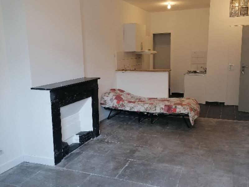 Vente appartement Montpellier 99000€ - Photo 3