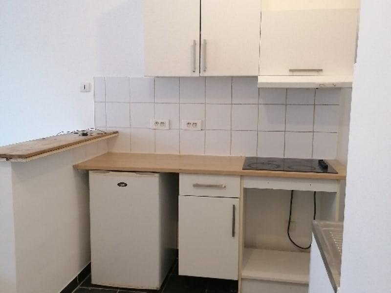 Vente appartement Montpellier 99000€ - Photo 5