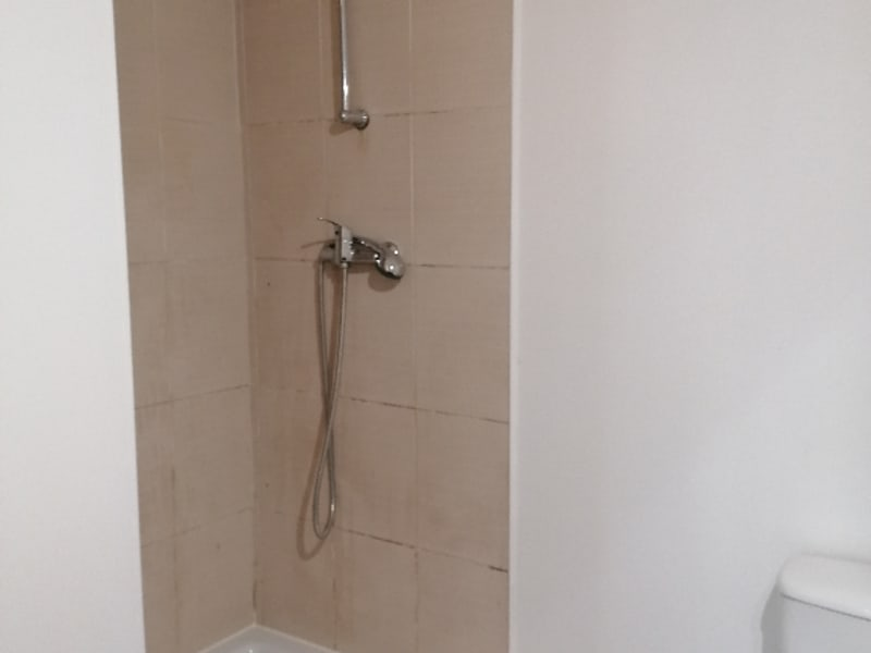 Vente appartement Montpellier 99000€ - Photo 7