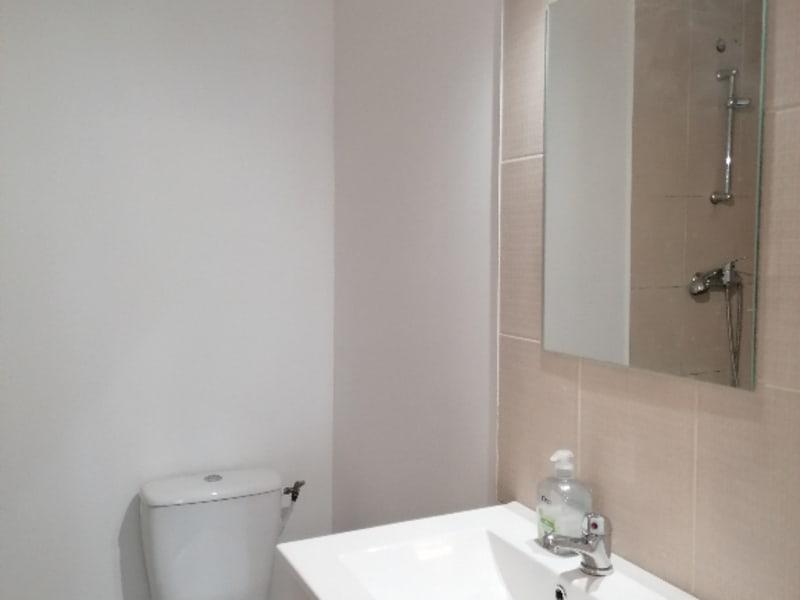 Vente appartement Montpellier 99000€ - Photo 8