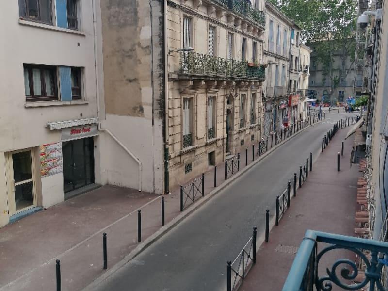 Vente appartement Montpellier 99000€ - Photo 10
