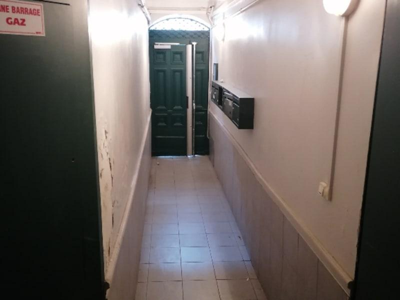 Vente appartement Montpellier 99000€ - Photo 11