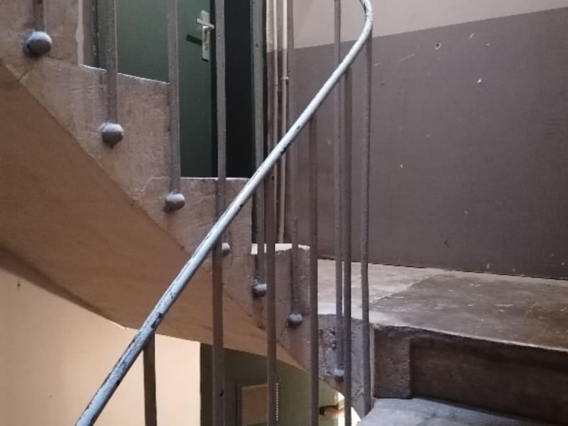 Vente appartement Montpellier 99000€ - Photo 12