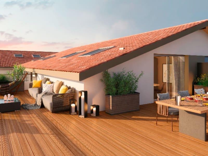 Vente appartement Toulouse 479900€ - Photo 1