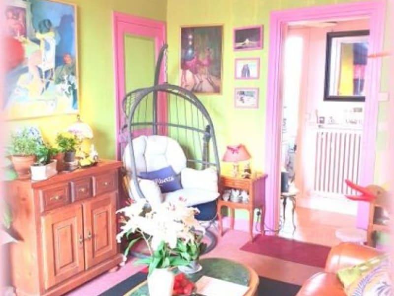 Vente appartement Villemomble 215000€ - Photo 2