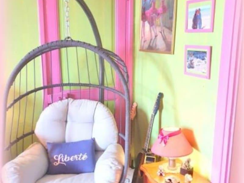 Vente appartement Villemomble 215000€ - Photo 3