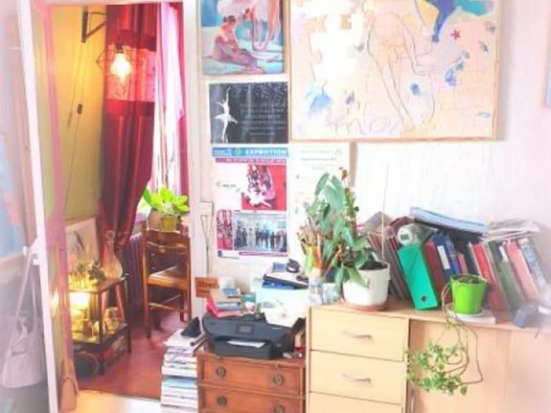 Vente appartement Villemomble 215000€ - Photo 6