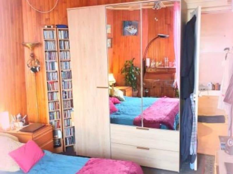 Vente appartement Villemomble 215000€ - Photo 8