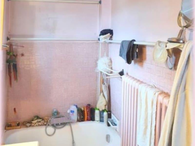 Vente appartement Villemomble 215000€ - Photo 9
