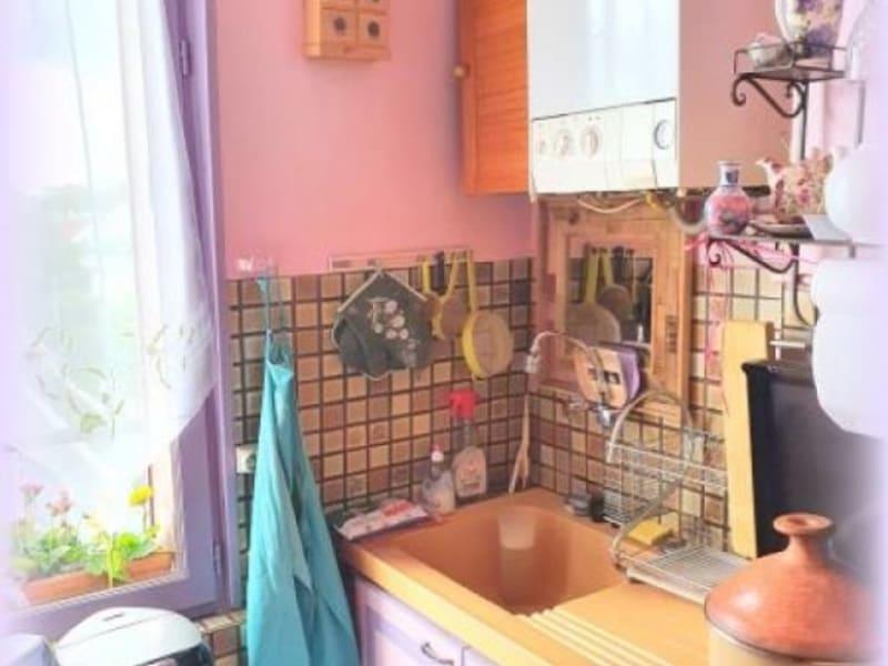 Vente appartement Villemomble 215000€ - Photo 11
