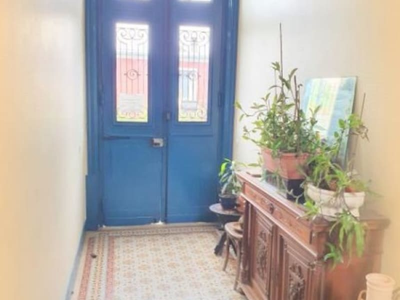 Vente appartement Villemomble 215000€ - Photo 12