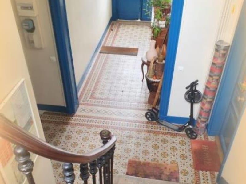 Vente appartement Villemomble 215000€ - Photo 13