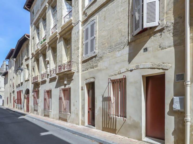 Vermietung wohnung Avignon 470€ CC - Fotografie 5