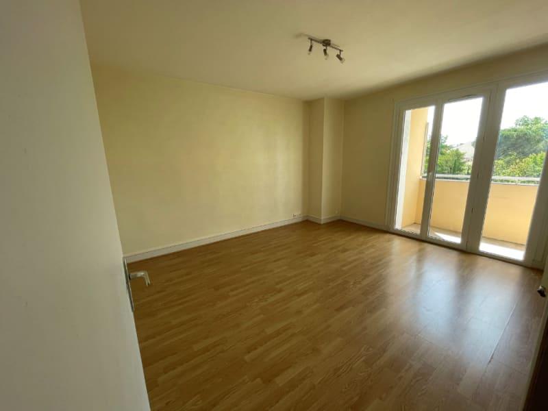Location appartement Toulouse 500€ CC - Photo 1