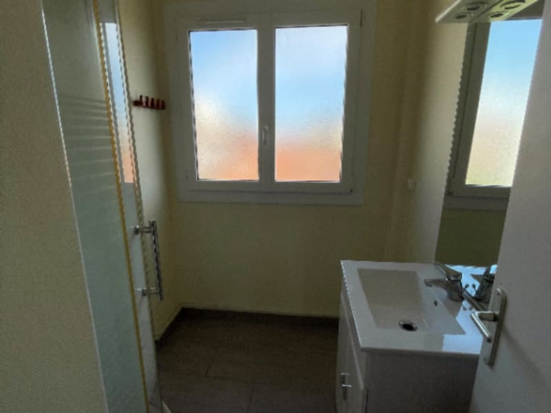 Location appartement Toulouse 500€ CC - Photo 5