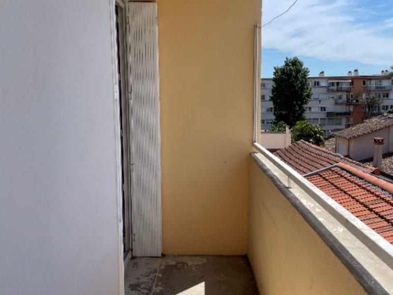 Location appartement Toulouse 500€ CC - Photo 6