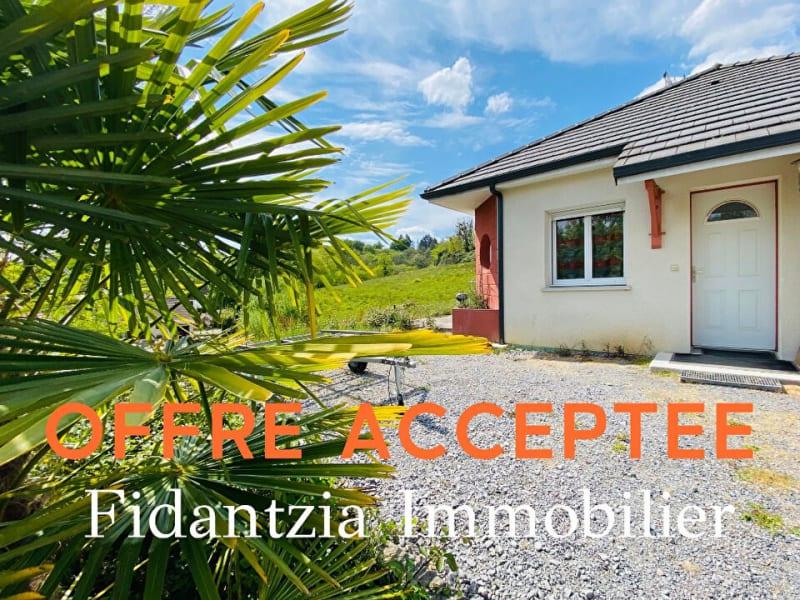 Sale house / villa Arthez de bearn 196800€ - Picture 1