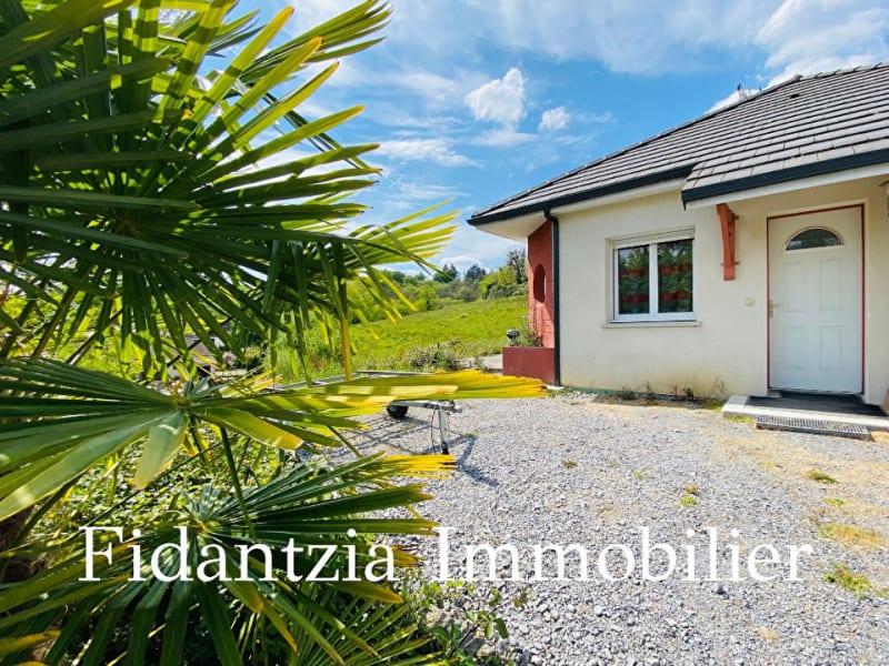 Sale house / villa Arthez de bearn 196800€ - Picture 2