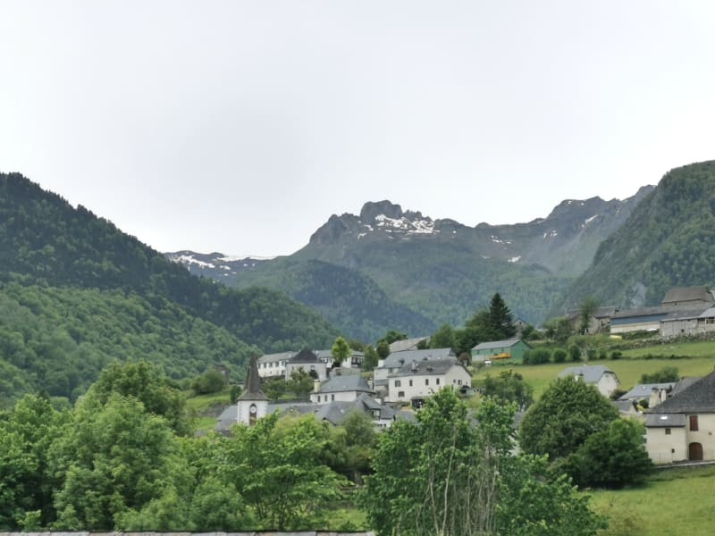 Sale house / villa Bilheres 357900€ - Picture 2