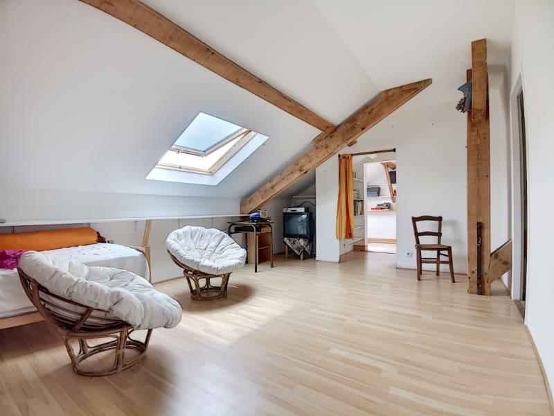 Sale house / villa Bilheres 357900€ - Picture 3