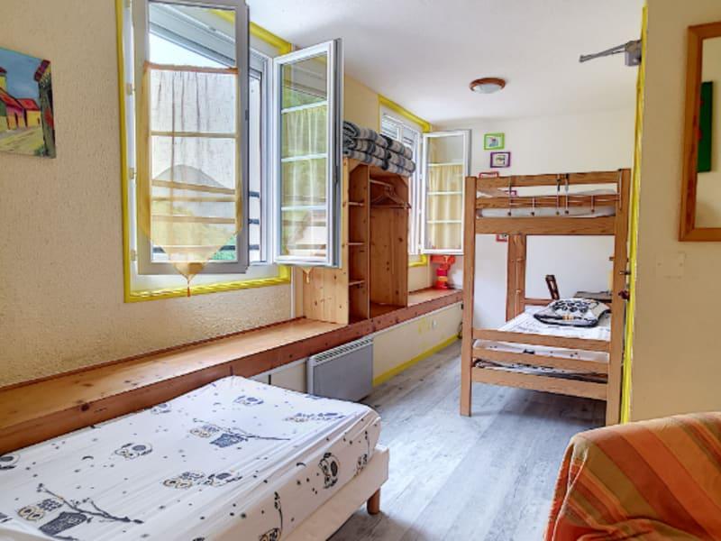 Sale house / villa Bilheres 357900€ - Picture 5