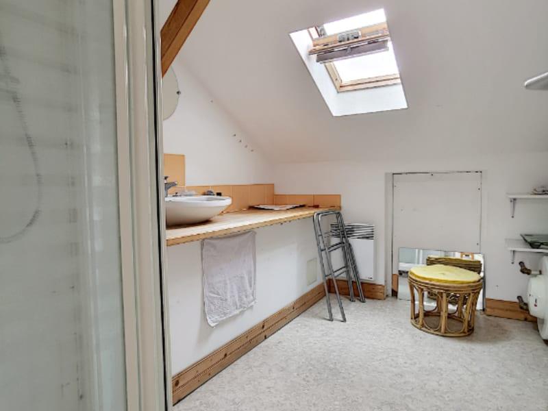 Sale house / villa Bilheres 357900€ - Picture 7
