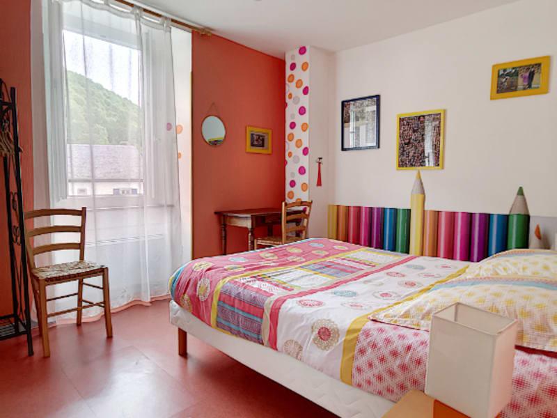 Sale house / villa Bilheres 357900€ - Picture 8