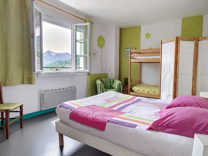 Sale house / villa Bilheres 357900€ - Picture 9