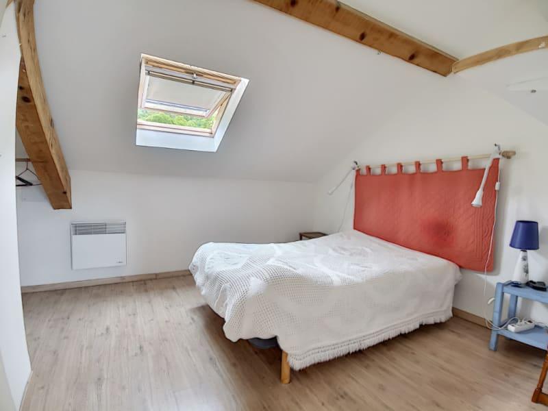 Sale house / villa Bilheres 357900€ - Picture 10