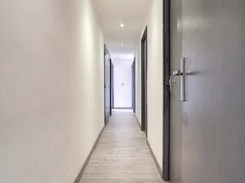 Sale apartment Pau 170000€ - Picture 4