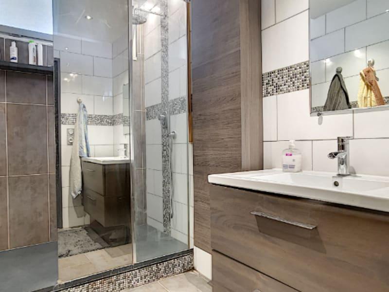 Sale apartment Pau 170000€ - Picture 7