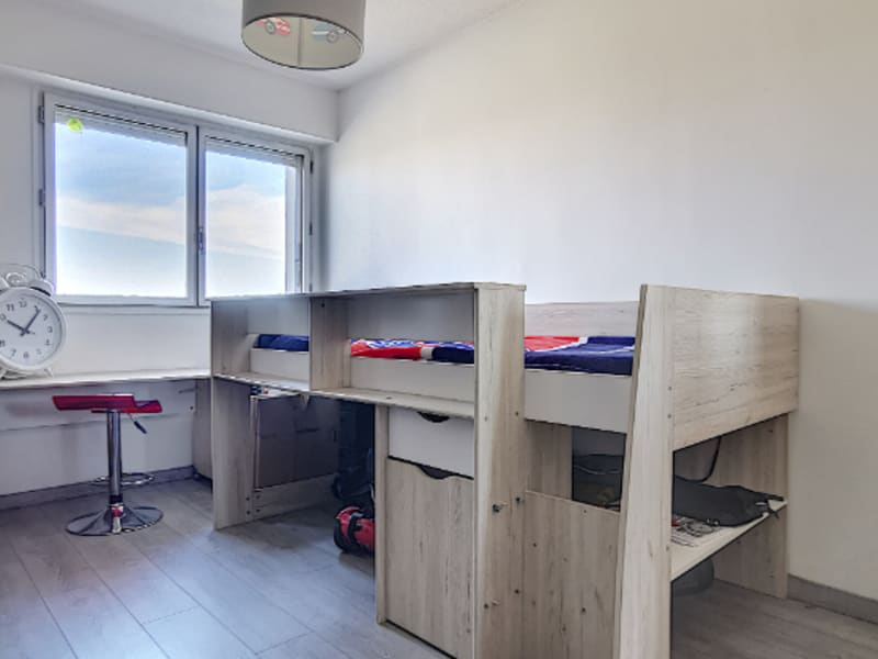 Sale apartment Pau 170000€ - Picture 8