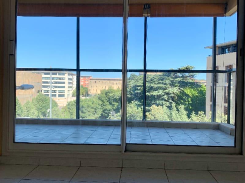 Vente appartement Aix en provence 790000€ - Photo 4