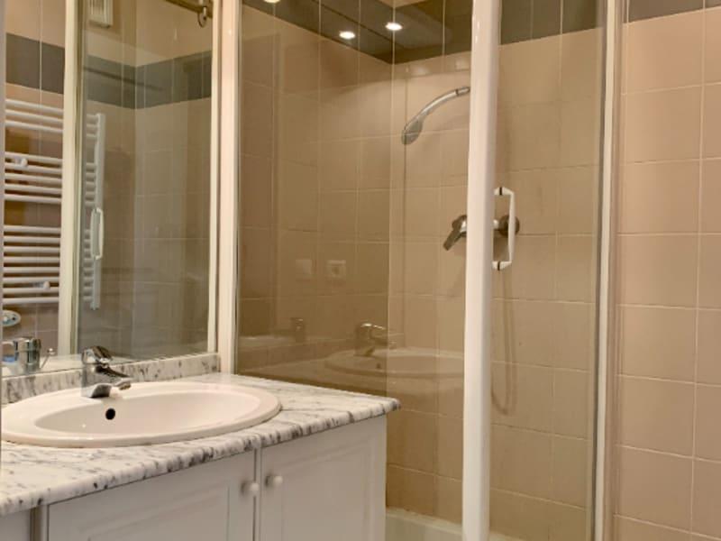 Vente appartement Aix en provence 790000€ - Photo 6