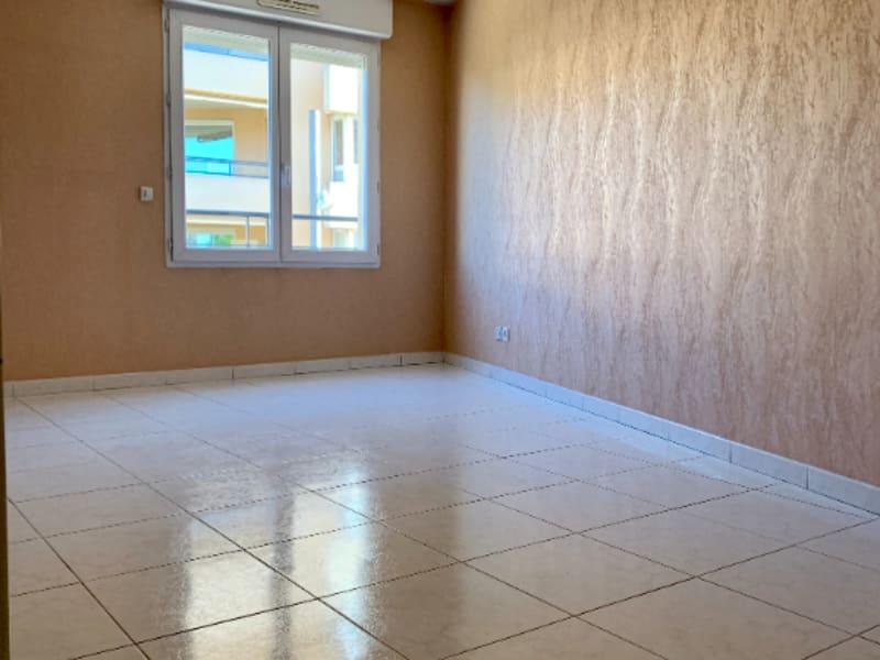 Vente appartement Aix en provence 790000€ - Photo 8