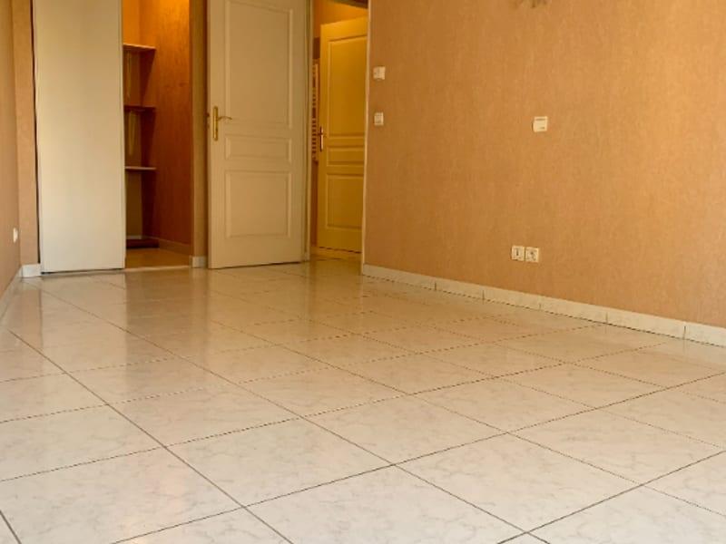 Vente appartement Aix en provence 790000€ - Photo 9